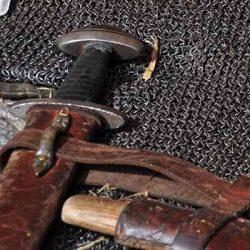 Replicas de armas baratas